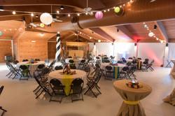 margaritaville event_corporate events_dm
