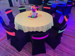 neon theme_80s theme_glow_dunes club_env