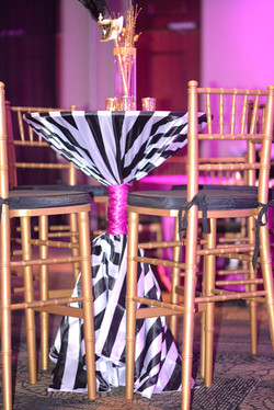 masquerade ball_envents_events_myrtle be