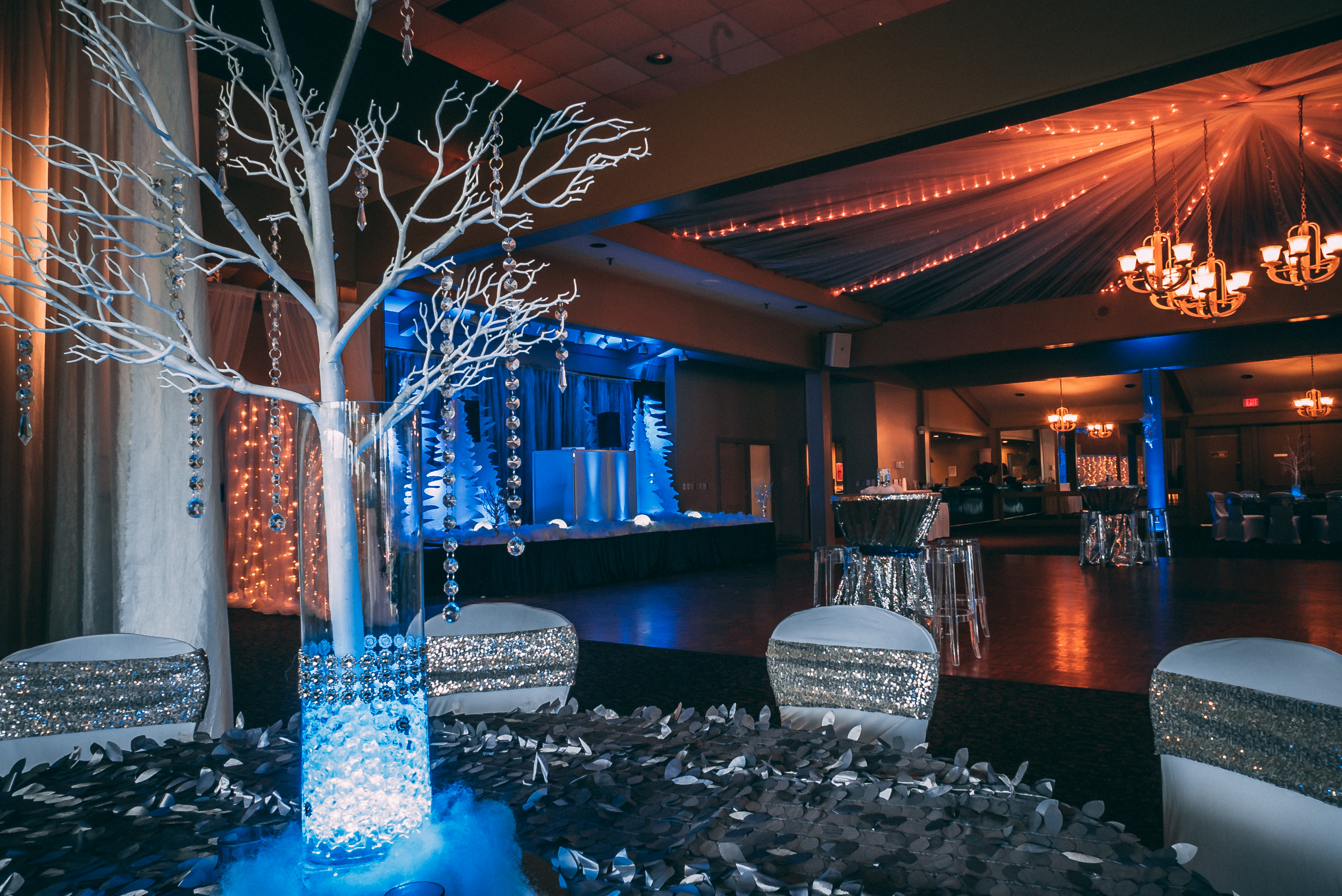 events_envents_winter_wonderland_corpora