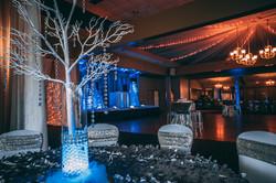events_envents_winter_wonderland_corpora