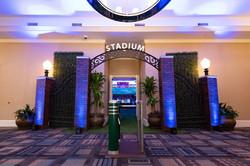 stadium decor_envents_corporate events_e