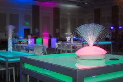glow theme_glow party_envents_fiberoptic