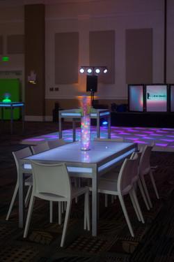 glow party_glow theme_glow event_events_
