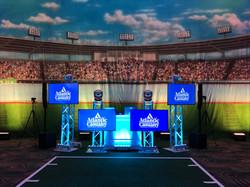 envents_sports theme_event design_myrtle