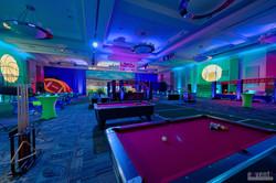 arcade + sports lounge logo-9