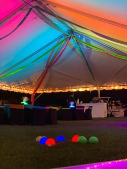 glow_80s theme_neon_envents_tent decor_d