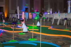 glow golf_glow party_corporate events_my