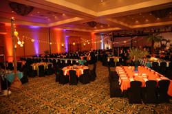 corporate events_luau theme_luau decor_e