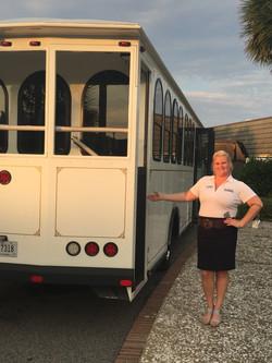 Bethany Marshall_Transportation_Trolley_