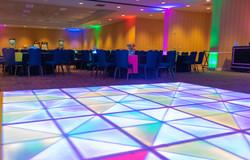 glow dance floor_glow theme_glow event_e