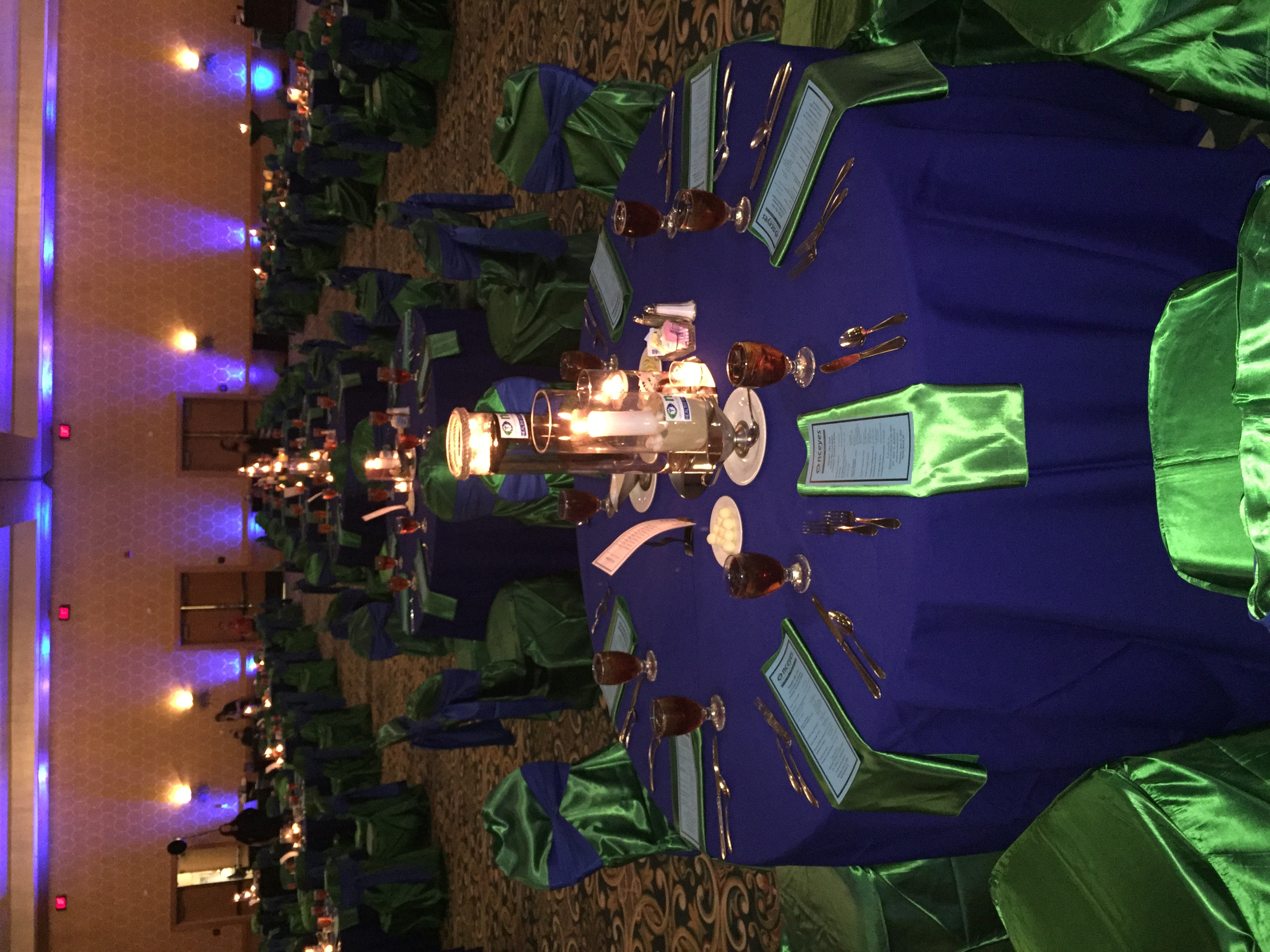 table decor_under the sea_envents_blue_g
