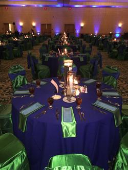 table decor_under the sea_envents_blue_g