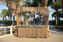 luau event_luau theme_myrtle beach_event