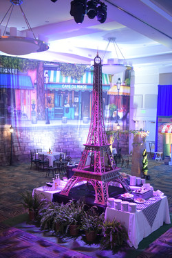 around the world_envents_event_myrtle be