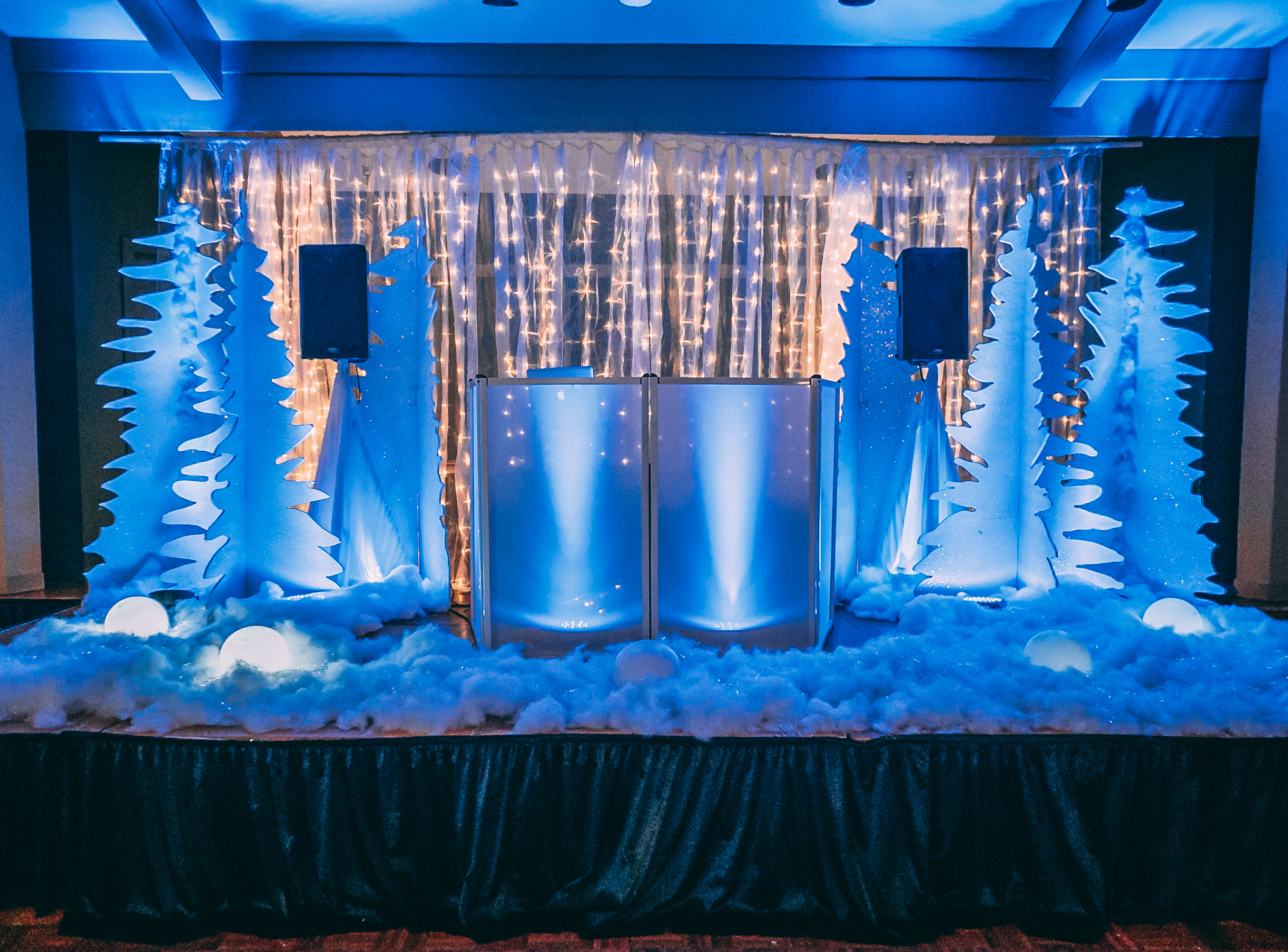 envents_winterwonderland_corporateevent.