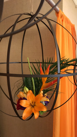 havana nights_florals_themed events_corp