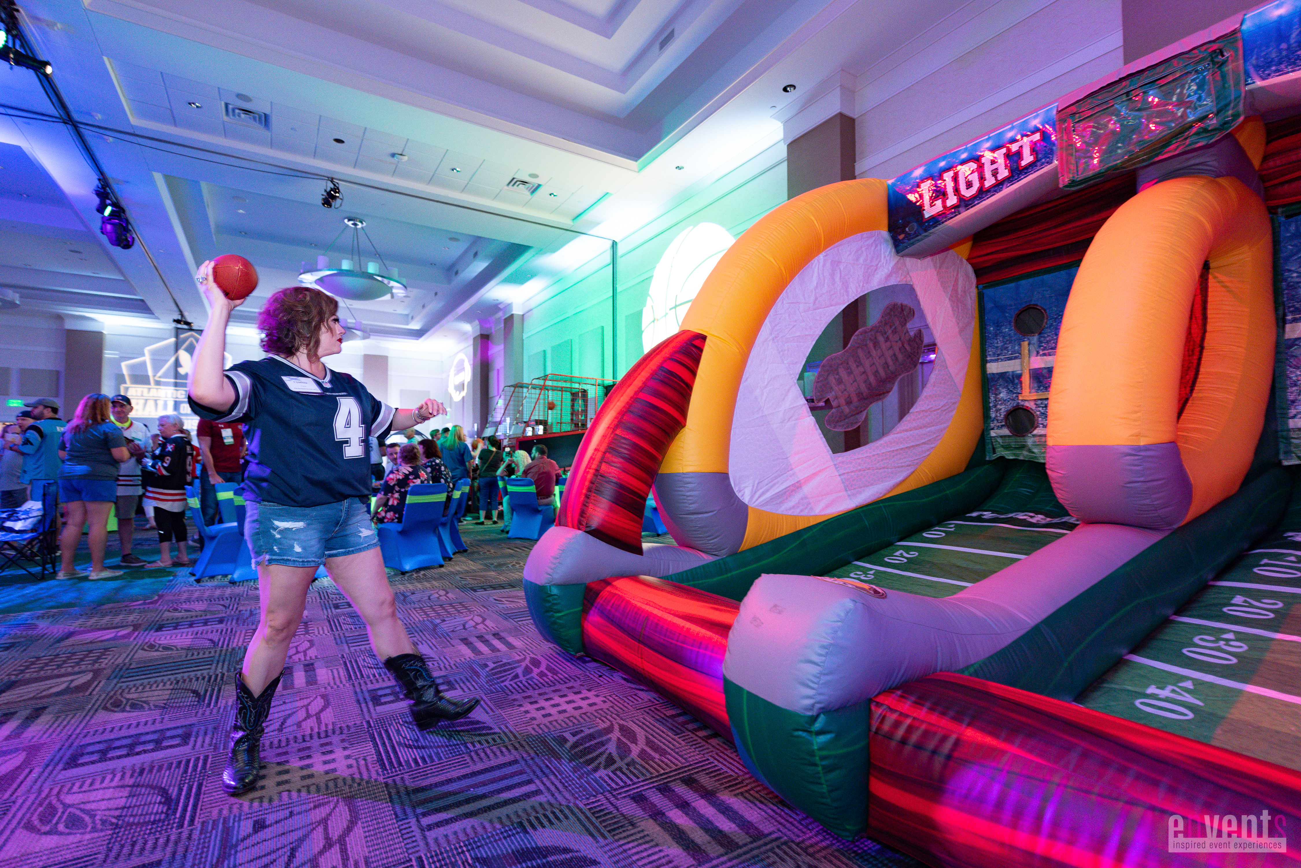 arcade + sports lounge logo-12
