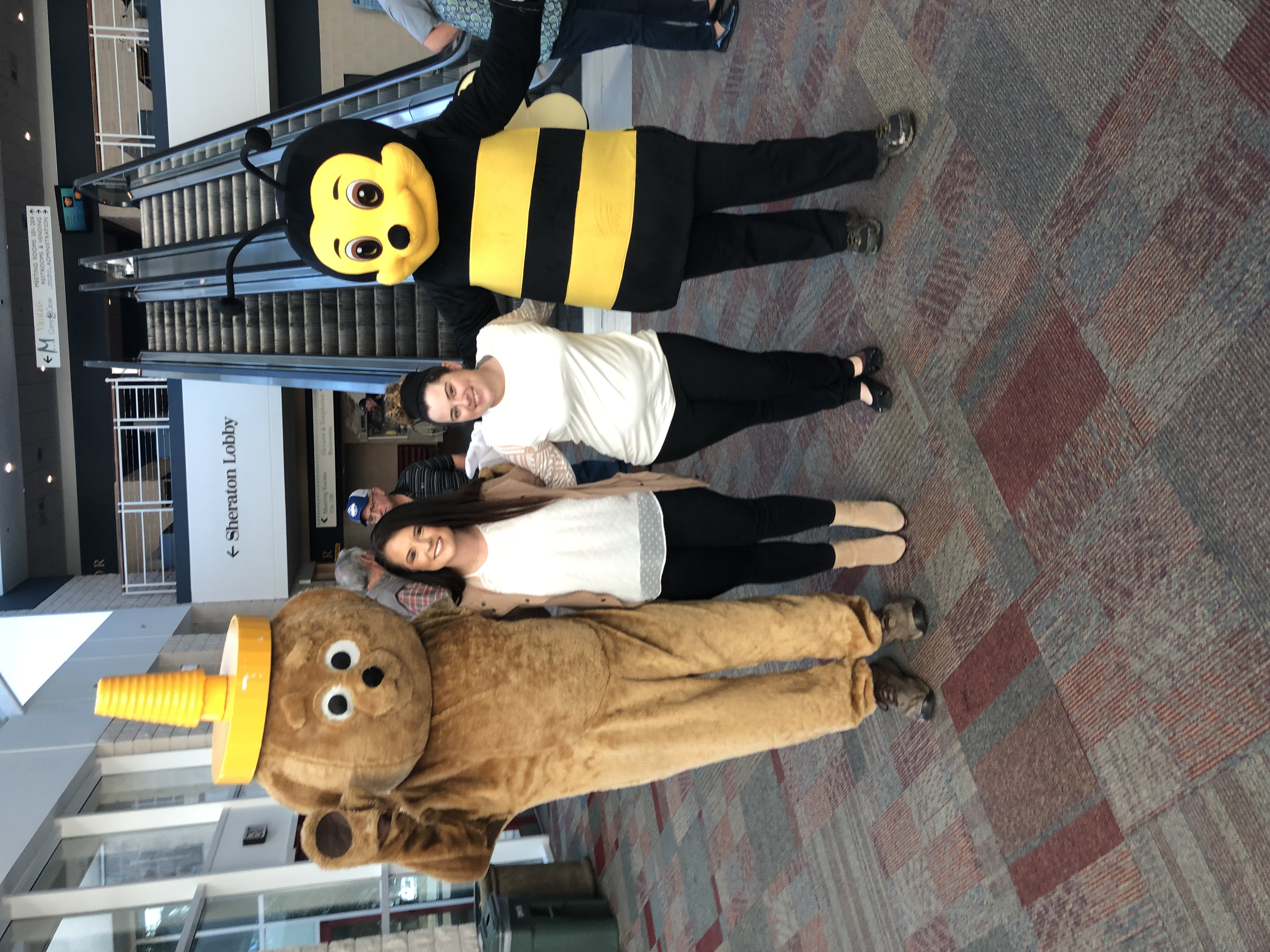 envents_registration_abf_beekeepers fede