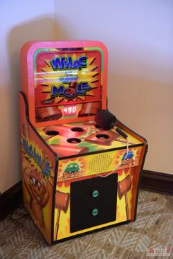 arcade + sports lounge logo-3