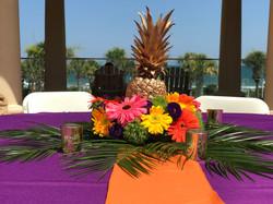 luau theme_myrtle beach events_envents_d