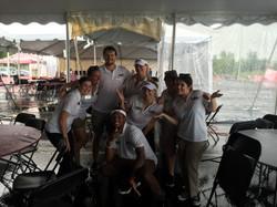 Envents Carnival_Rain_Teamwork_Team_Copr