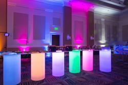 glow event_envents_glow theme_glow party