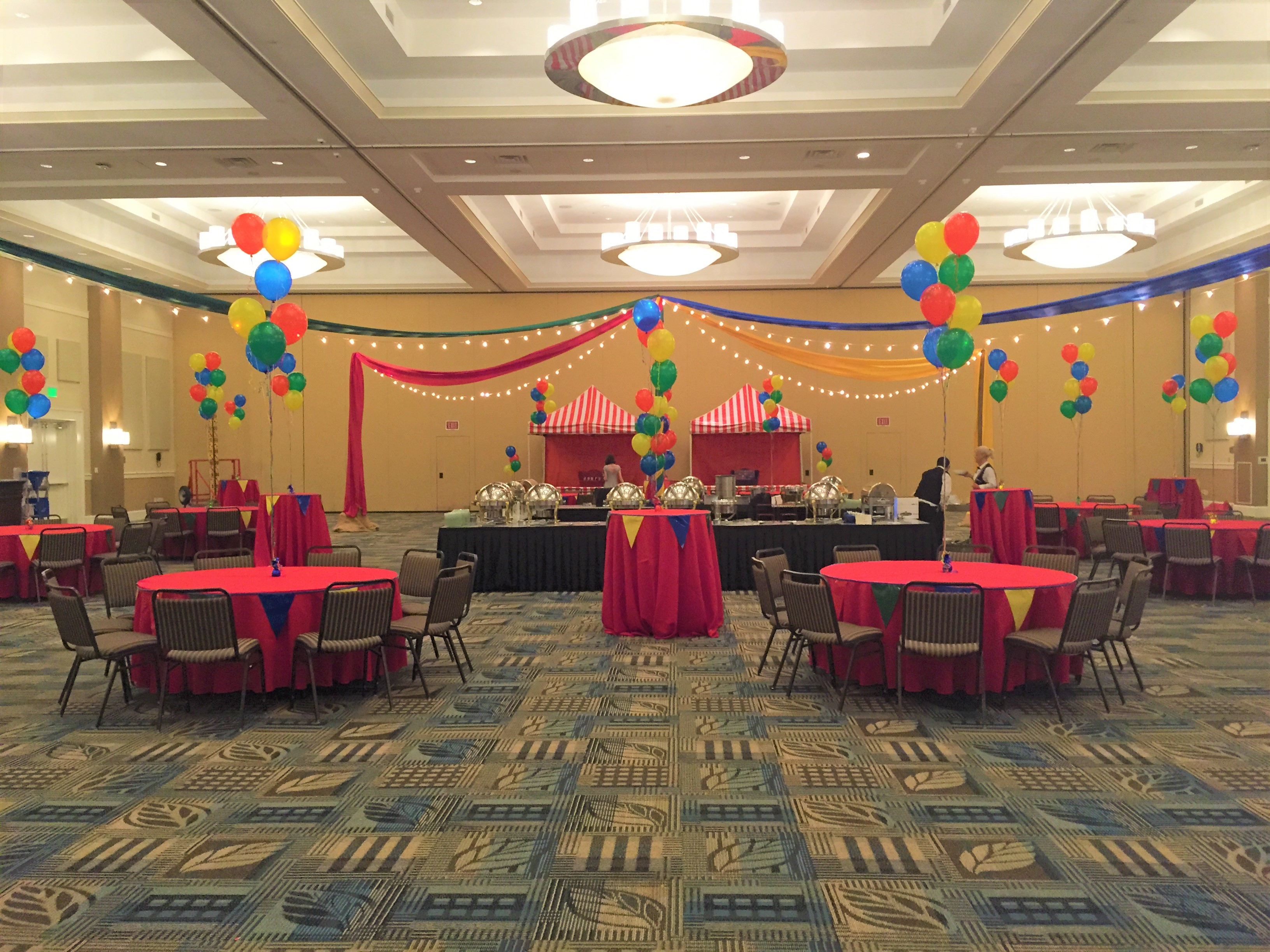 envents_corporate events_myrtle beach_dm