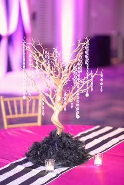envents_corporate events_masquerade them