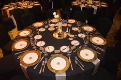 masquerade_gold_themed events_envents_ev