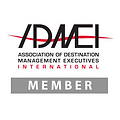 ADME badge-6116.png