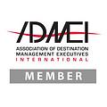 ADME badge-6116.png