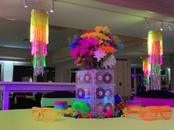 80s party_neon event_neon_events_envents