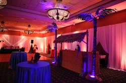 luau theme_luau event_envents_dmc_myrtle