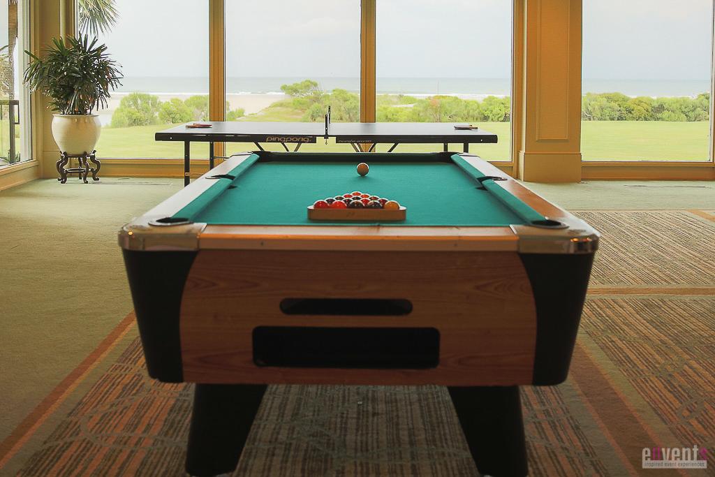 arcade + sports lounge logo-16
