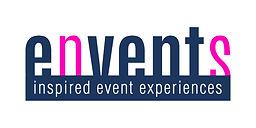 Envents_Logo_Color.jpg