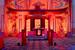 china theme_china_myrtle beach events_co