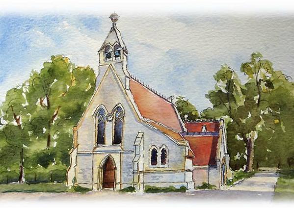 royal chapel copy.png