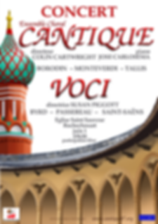 Rochechouart poster.png