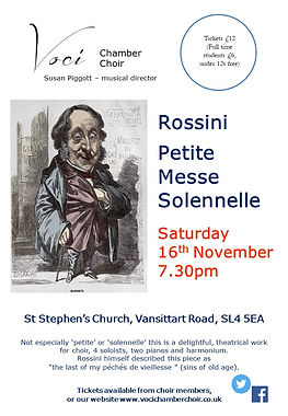 Petite Messe poster.jpg