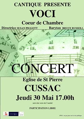 Cussac poster.png