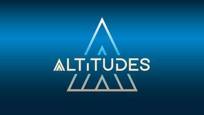 Azimutdreams, émission altitudes