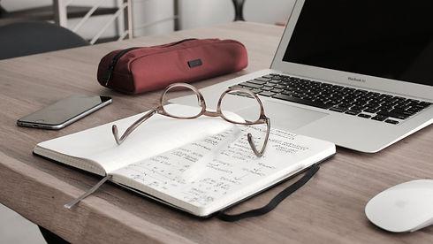 Glasses on notebook.jpg