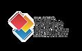 New Logo No BG2.png