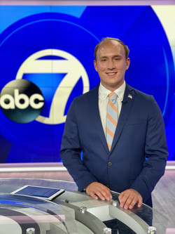 Gage Goulding - ABC-7