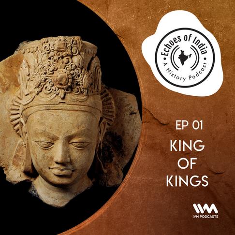 Season Premiere: King of Kings