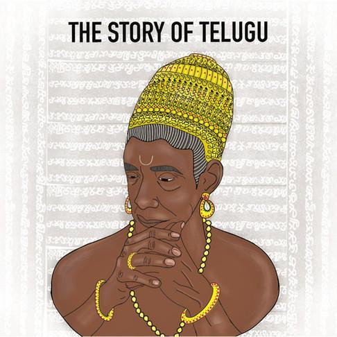 Rajaraja-Narendra and the Andhra Mahabharatamu