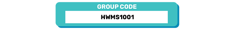 01 CB21 Homewood PTO Landing Page Assets