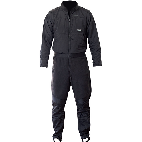MK2 Drysuit Undergarment