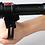Thumbnail: Rechargeable Dive Light w/ goodman handle